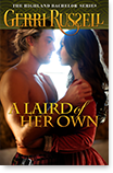 A Laird of Her Own